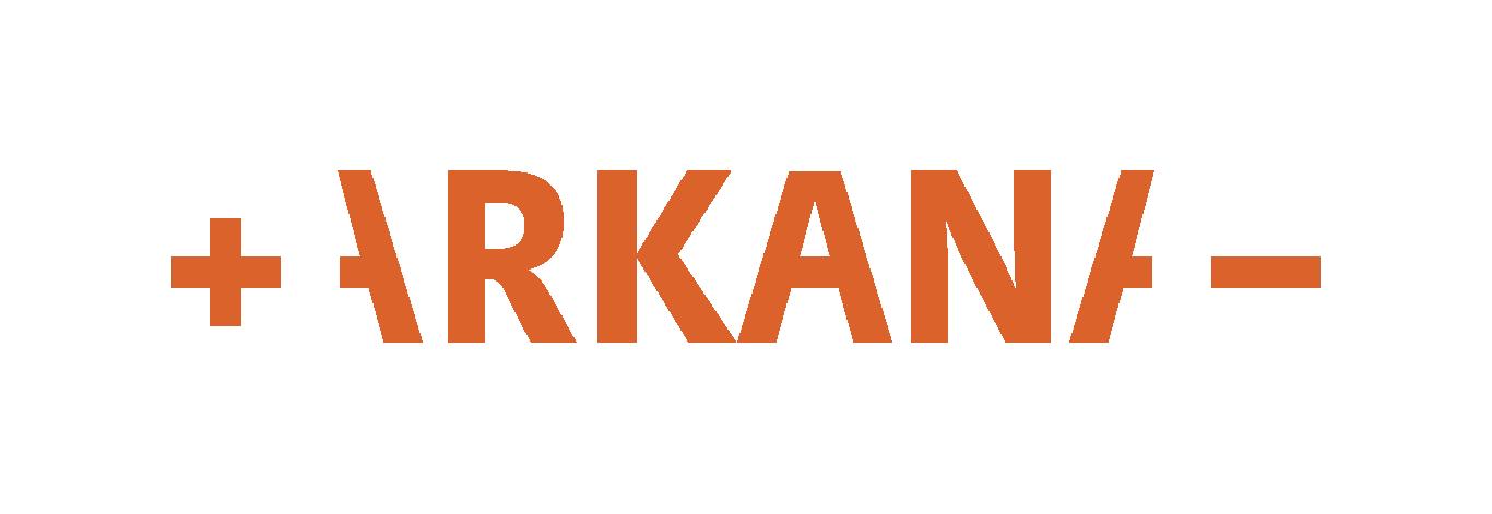 Arkana Energy Group
