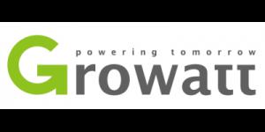 Growwatt1