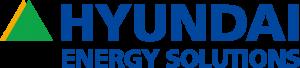 Hyundai Enegy